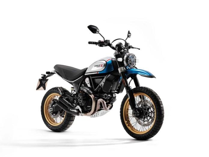 Ducati-apresenta-as-novas-XDiavel-e-Scrambler-2021-na-Europa