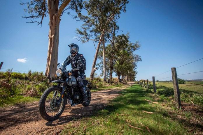 royal-enfield-himalayan-2021-galeria-de-fotos-moto-adventure