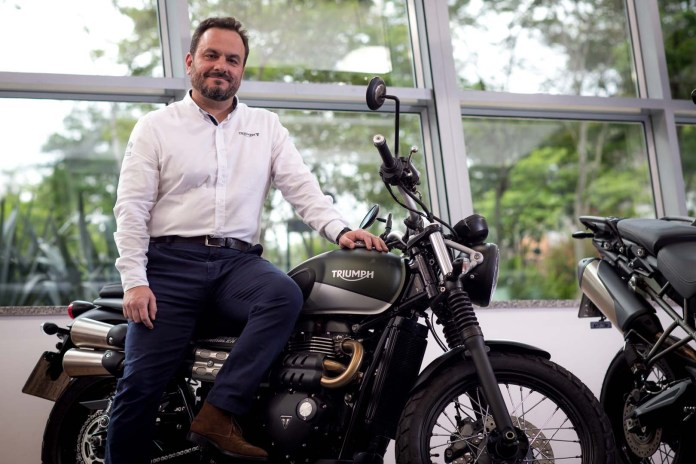 Entrevista-Completa-Renato-Fabrini-Triumph-Motorcycles-Brasil