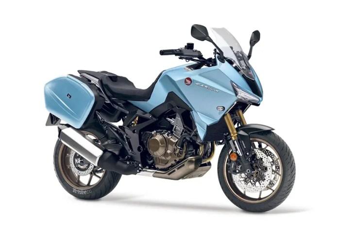 Honda-CB-1100X-pode-ser-nova-crossover-da-marca