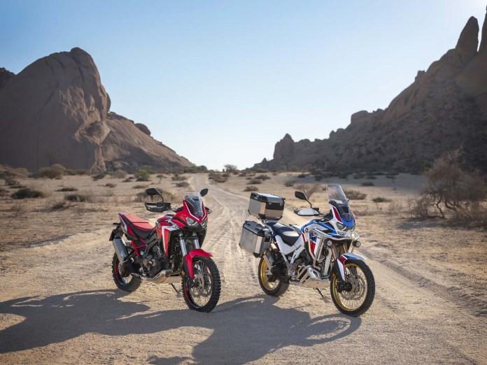 Honda-confirma-o-lançamento-de-três-novidades-para-2021