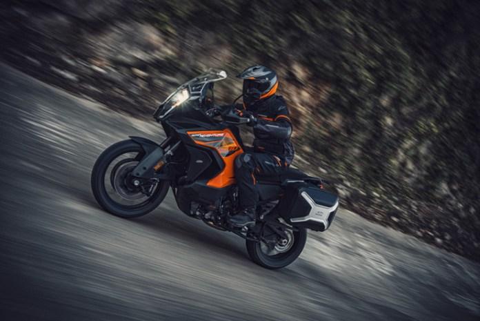 Agora-é-oficial-KTM-anuncia-lançamento-da-1290-Super-Adventure-S-2021
