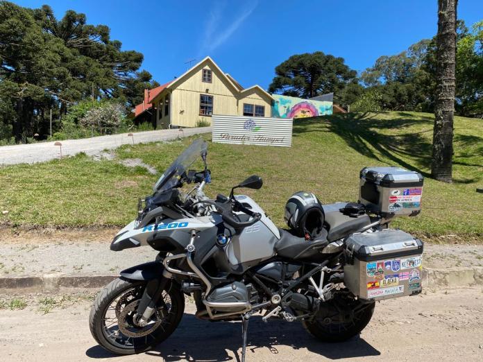 Rota-do-Sol-300-km-de-estradas-e-belas-paisagens-pelo-RS