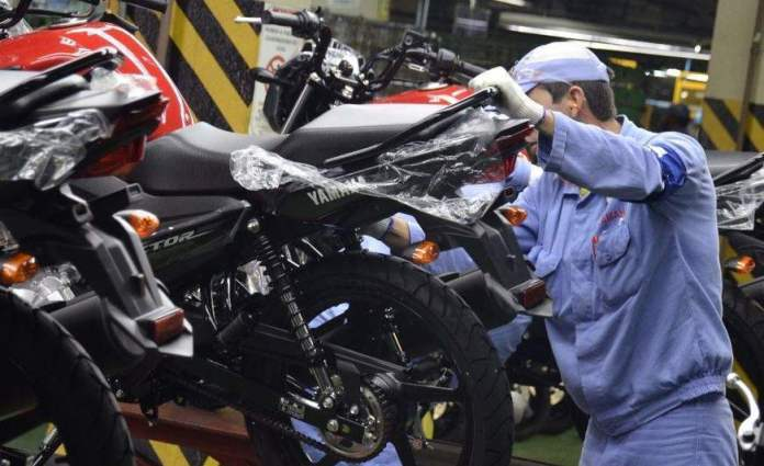 Indústria-deve-voltar-a-produzir-mais-de-1-milhão-de-motos-em-2021