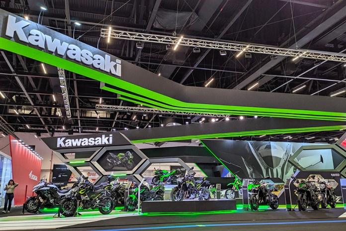 Kawasaki-confirma-participação-no-Salão-Duas-Rodas-deste-ano