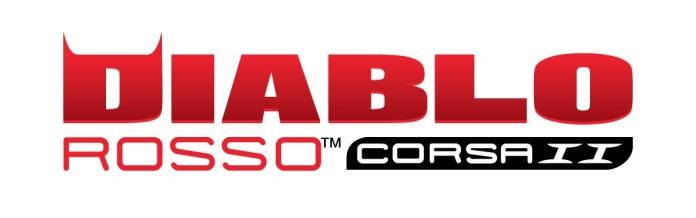 Diablo-Rosso-chega-à-marca-de-5-milhões-de-pneus-vendidos