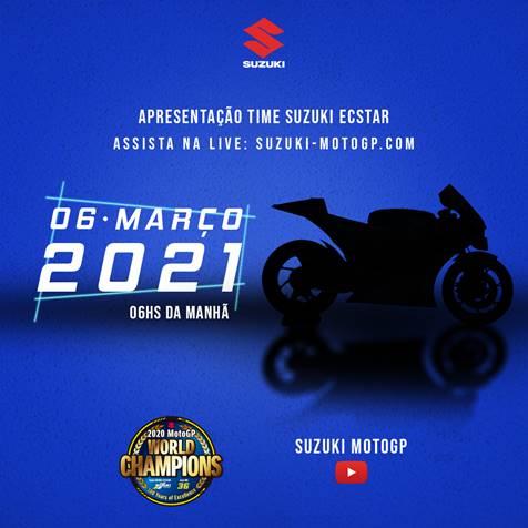 suzuki-apresentara-novidades-para-a-motogp-2021