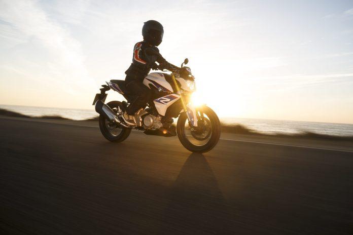 bmw-oferece-taxas-especiais-nos-modelos-g-310-r-g-310-gs-e-f-750-gs-sport-durante-o-mes-de-marco