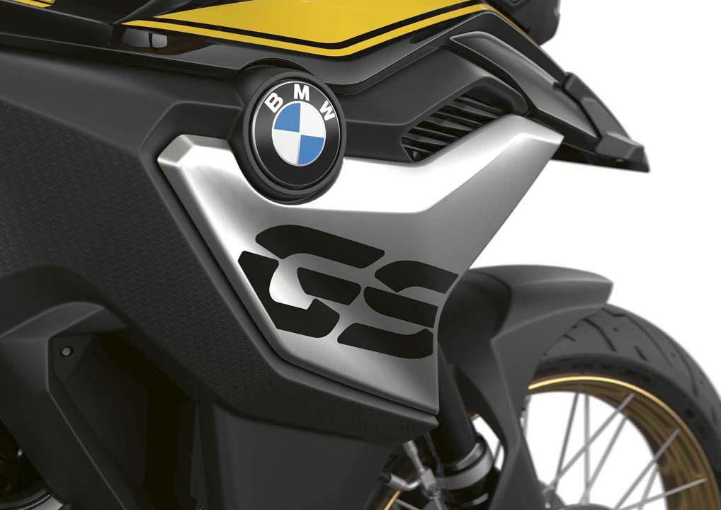 BMW-celebra-os-40-anos-da-linha-GS-anunciando-a-chegada-de-5-novos-modelos