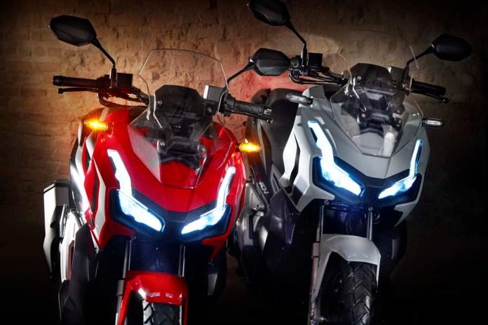 Honda ADV-Você-no-modo-aventura