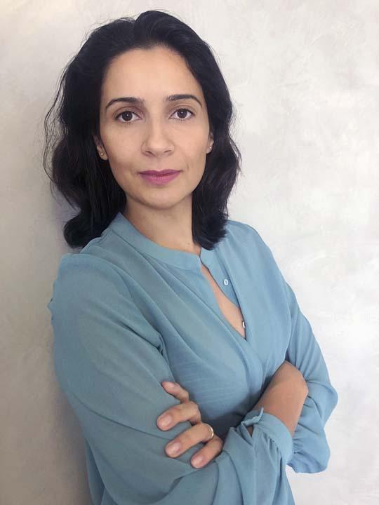 Entrevista-Gabriela-Cicone-gerente-de-marketing-bmw-motorrad