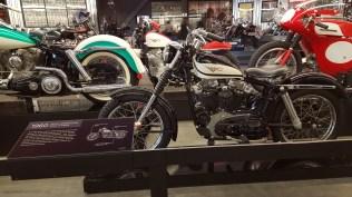 MotoADVR_Harley60XLCHsportster