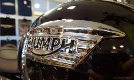 MotoADVR_TriumphBadge