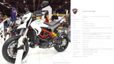 MotoADVR_DucatiHyperMotard
