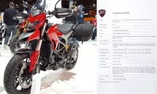 MotoADVR_DucatiHyperStrada