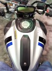 MotoADVR_YamahaFZ07-3