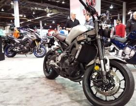 MotoADVR_YamahaXSR900-07