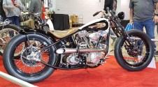 MotoADVR_HarleyKnuckleHeadCustom