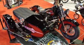 MotoADVR_HarleySideCar