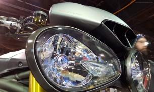MotoADVR_Triumph16SpeedTripleHeadlights