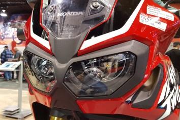 MotoADVR_HondaAfricaTwinNose