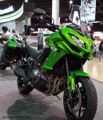 MotoADVR_KawasakiVersys1000