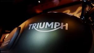 triumph-street-scrambler-tank-badge-motoadvr