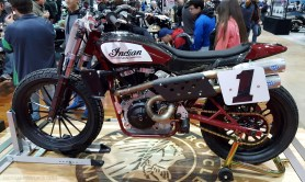 indian-scout-ftr750-dirt-track-racer-left-motoadvr