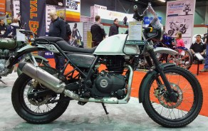 royal-enfield-himalayan-rightside-motoadvr