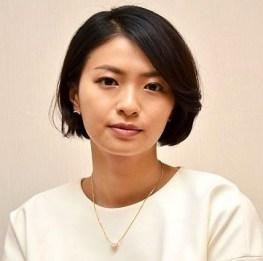 しゃべくり007で榮倉奈々が着ている寝間着はサラサラのリトルボッコ!