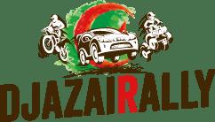 Djazairally 2017 – du 01 au 07 décembre 2017