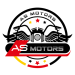 Liste des prix AS MOTORS 2020