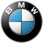 Liste des prix BMW 2019