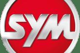 Prix du neuf - SYM