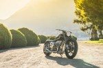 BMW Motorrad : 9ème record de ventes, mondiale, consécutives
