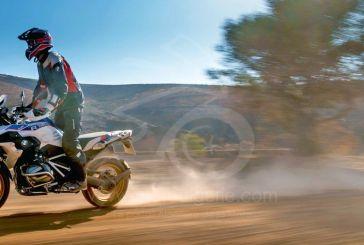 Michelin Anakee Adventure, le pneu Trail le plus polyvalent