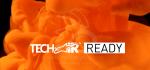 KTM LANCE LES VESTES TECH-AIR READY