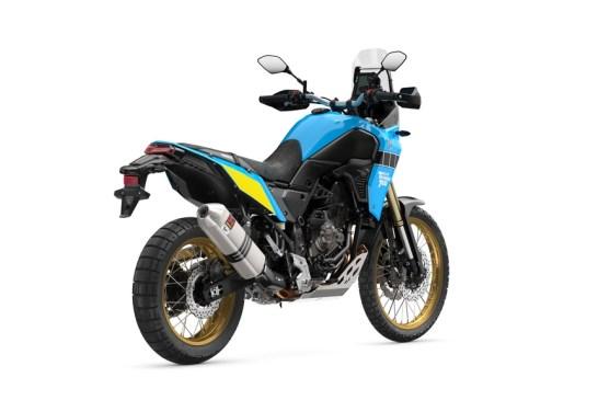 Yamaha Tenere 700 Rally Edition 2020_yam_xtz700sp_eu_syb_360_010_03-77217