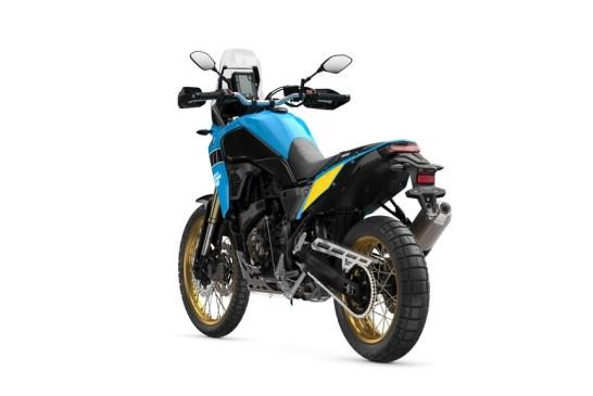 Yamaha Tenere 700 Rally Edition 2020_yam_xtz700sp_eu_syb_360_017_03-77222