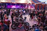 Coronavirus : Les BMW Motorrad Days 2020 annulés !