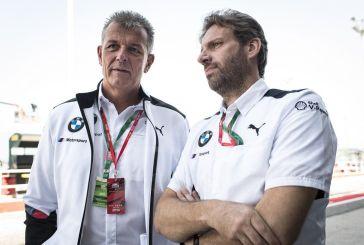 BMW Motorrad Motorsport élargit son engagement en intégrant le Championnat du Monde FIM d'Endurance