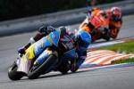 Moto2 : Qui pour stopper Márquez en Autriche?