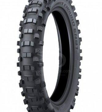 Dunlop_geomax enduro en91-rear-780077