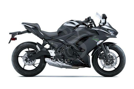 Kawasaki_2020_Ninja_650_BK1_STU__3_