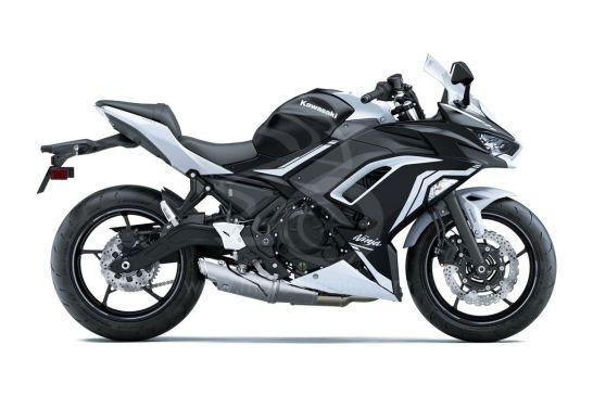 Kawasaki_2020_Ninja_650_WT2_STU__3_