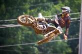 MOTOCROSS : ROCKSTAR ENERGY HUSQVARNA FACTORY RACING ÉTEND LE CONTRAT AVEC DEAN WILSON