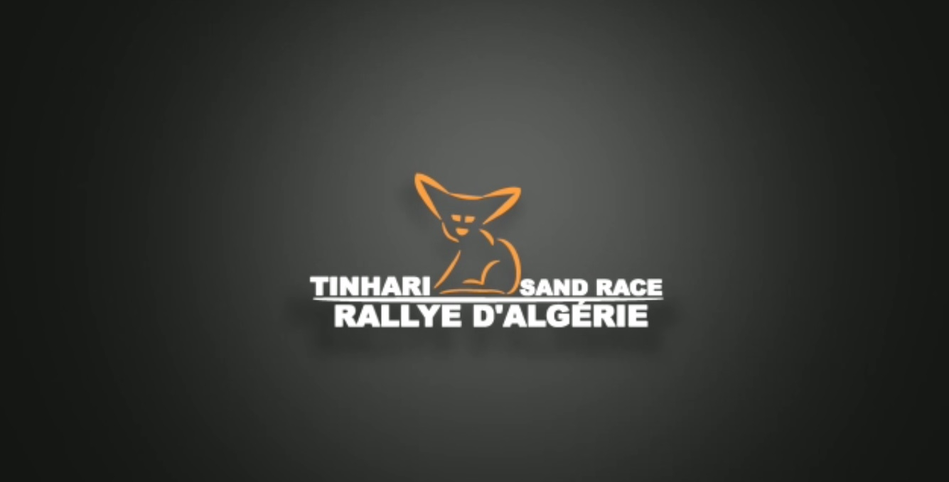 RALLYE : Annulation de la 1ere édition du Tinhari Sand Race