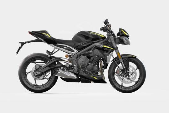 Triumph 2020-Street-Triple-RS-MY20-Black-RHS.e9e5d427