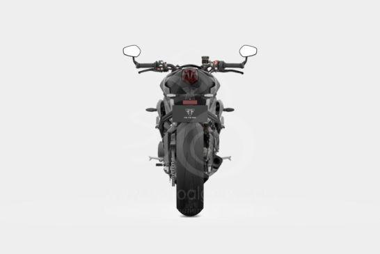 Triumph 2020-Street-Triple-RS-MY20-Silver-Back.e9e5d427