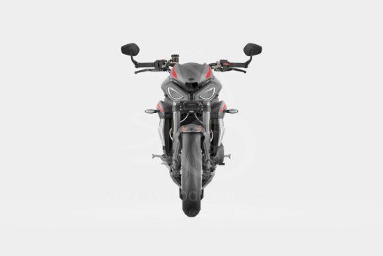 Triumph 2020-Street-Triple-RS-MY20-Silver-Front.e9e5d427